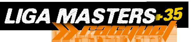 liga-masters-logo2