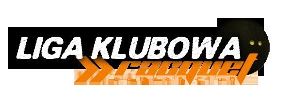 logo-liga-klubowa-small