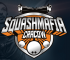 #Squashmafia Cup Vol.1 Powered by FitExtreme B+