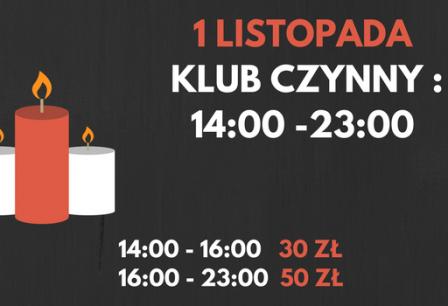 1-LISTOPADA-KLUB-CZYNNY-14-00-23-00-miniaturka