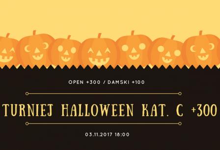 Turniej-halloween-kat.-c-400-zdj-do-wydarzenia