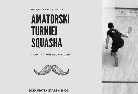 amatorski-turniej-squasha-20.101