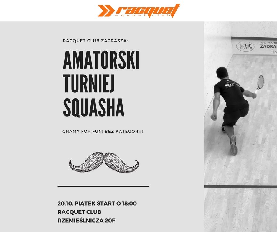 amatorski turniej squasha 20.10(1)