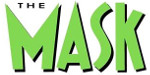 The_Mask_logo 150x75 75ppi