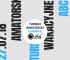 Turniej Amatorski Wakacyjne ABC z marką Eye