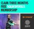 Squashskills.com partnerem Racquet Club!
