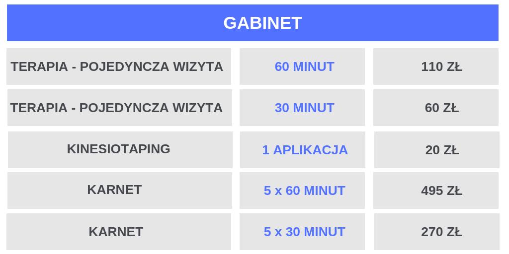 GABINET REHABILITACJI-4